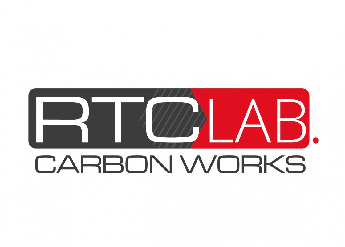 RTC-LAB-Titanium-creation-logo