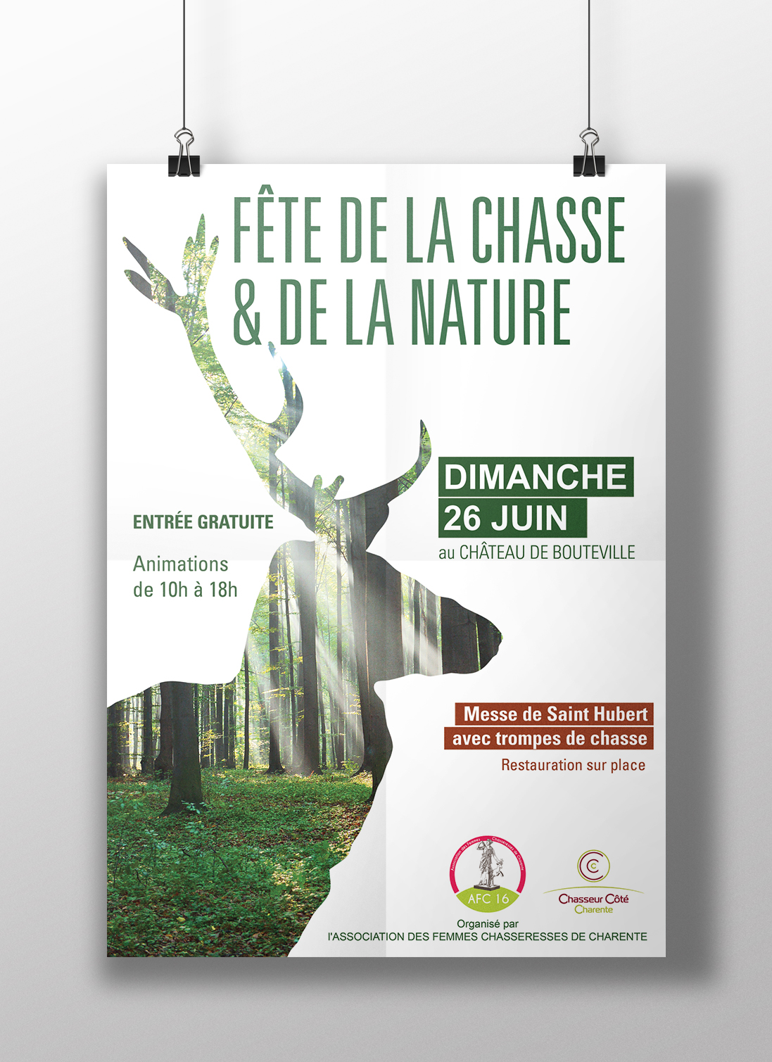 affiche-chasse