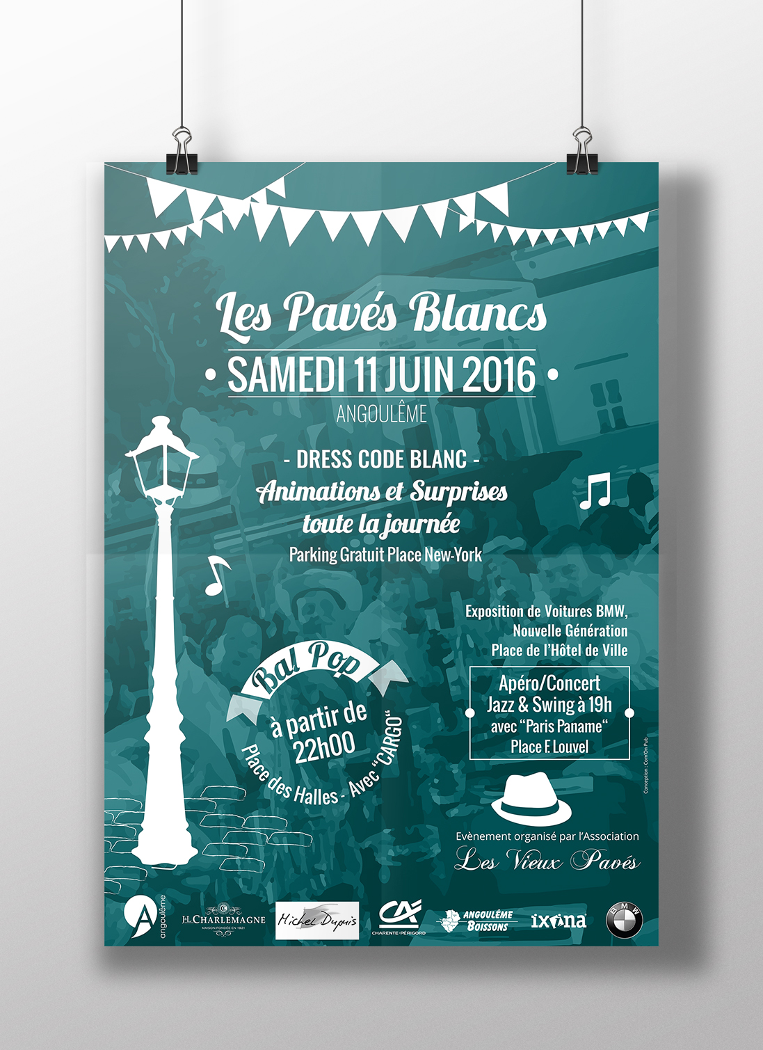 Paves-blancs-affiche2016