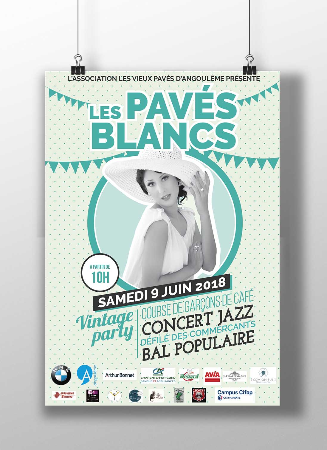 Paves-blancs-affiche 2018
