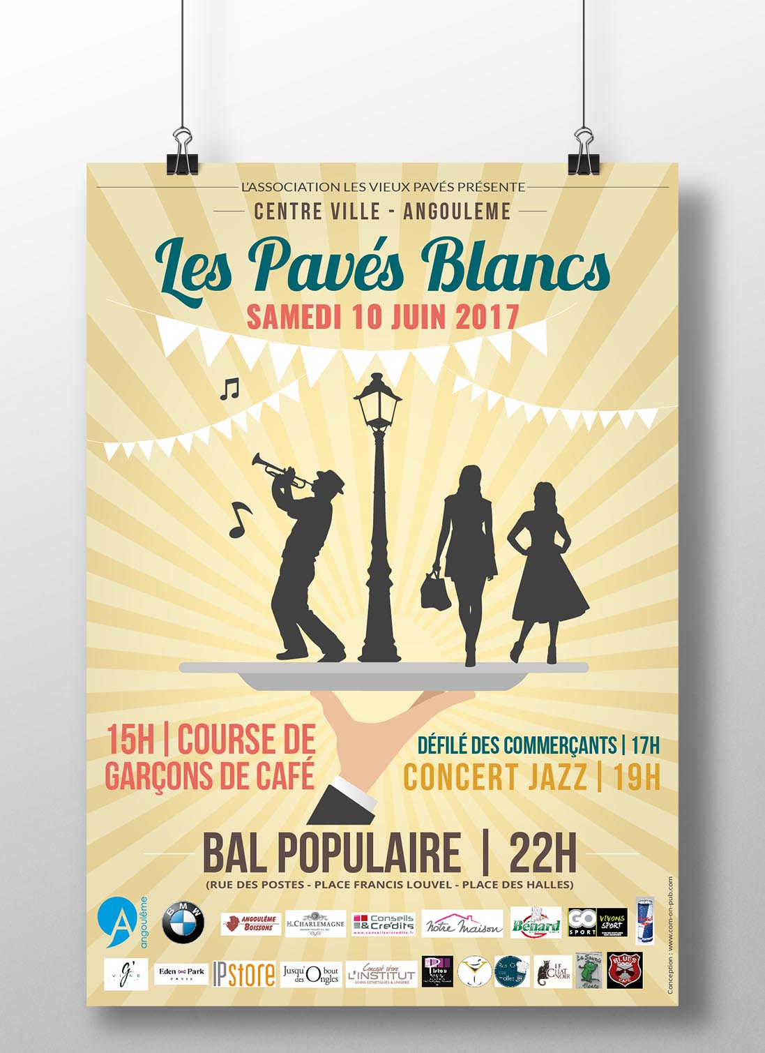 Paves-blancs-affiche2017